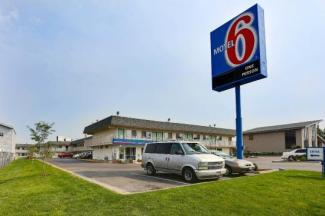 motel-6-twin-falls
