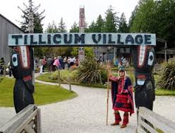 tillicum-village1