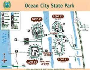 ocean-city-park-map