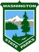 washington-park-logo